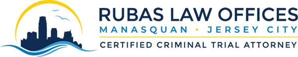 Rubas Law Offices | Jersey City Criminal Defense Attorney