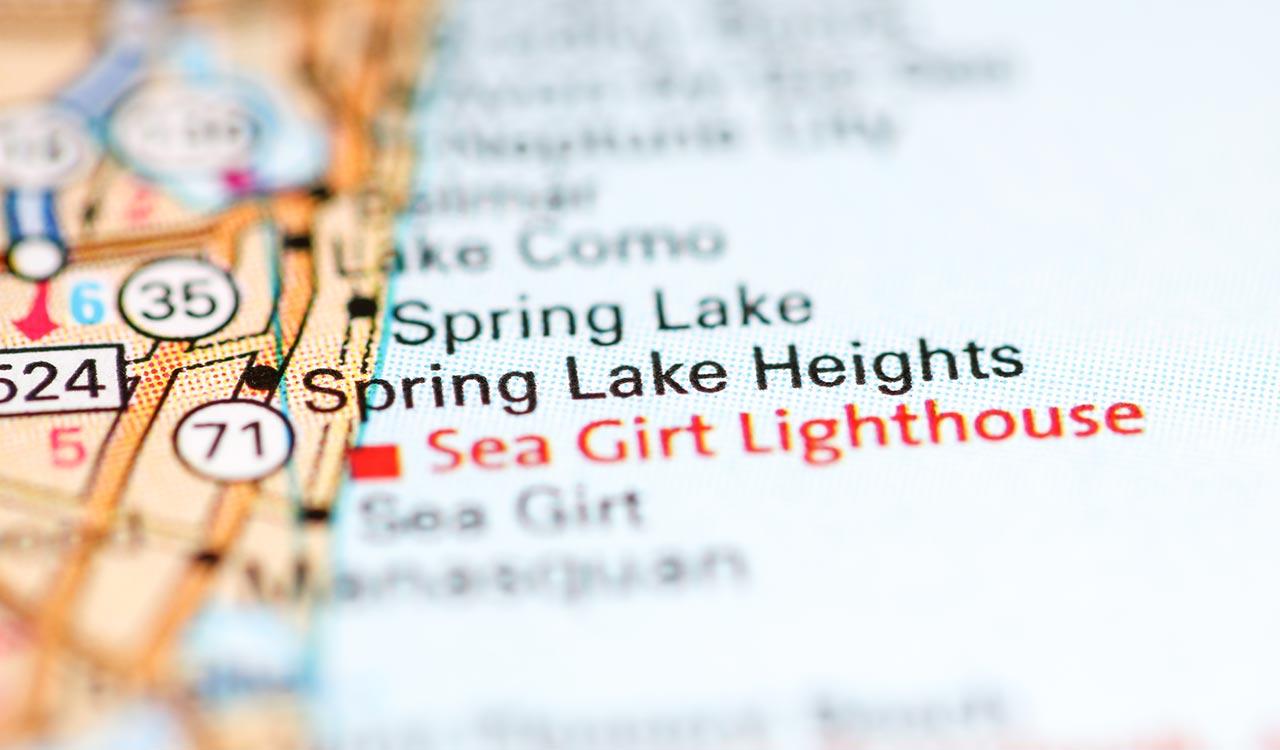 Spring Lake Heights, NJ Criminal Defense Lawyer